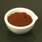 Dry Red Bole
