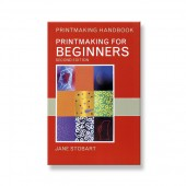 Printmaking for Beginners