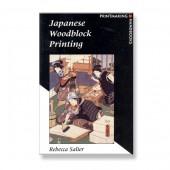 Japanese Woodblock Printing