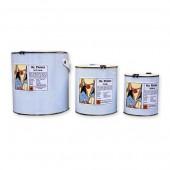 Roberson Oil Primers