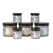 Roberson Bronze Powders 25g