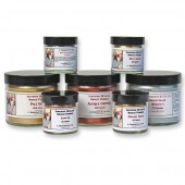 Roberson Bronze Powders 1 kg