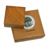 Lemonwood Engraving Blocks