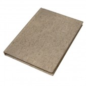 Sennelier Natural Linen Sketchbooks