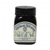 Scriptorium Oak Gall Ink