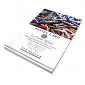 Sennelier La Carte Pastel Pad