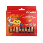 Stabilo woody Pencil Sets
