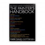 Painter's Handbook