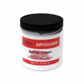 Winsor & Newton Artguard Cleaning Accessory