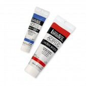 Liquitex Heavy Body 59ml