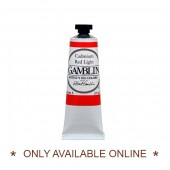 Gamblin Oil Colours 37ml