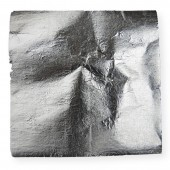 Cornelissen Aluminium Leaf