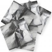 Cornelissen Aluminium Leaf Bulk Packs
