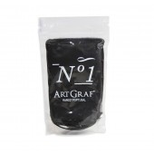 ArtGraf No 1 Graphite Putty