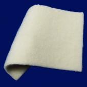 Swanskin Etching Press Blankets