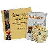 Illumination Book & DVD Special Offer