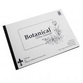 Botanical Ultra Smooth Glued Pad