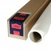 Canson Heritage Watercolour Paper Rolls
