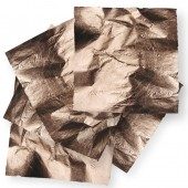 Cornelissen Copper Leaf Bulk Packs