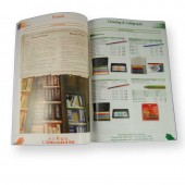 Cornelissen Catalogue