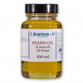 Roberson Linseed Stand Oil