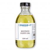 Roberson Poppy Oil