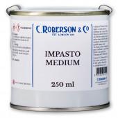 Roberson Impasto Medium