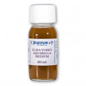 Roberson Turcks Aquarella