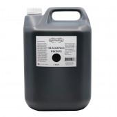 Roberson Liquid Metal 5Ltr