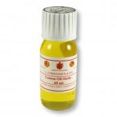 Cornelissen Lemon Oil