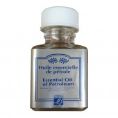 Lefranc Essential Oil of Petroleum 75 ml