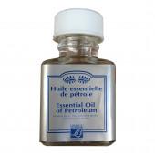 Lefranc Essential Oil of Petroleum 75 ml