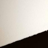 Fabriano Artistico Paper Traditional