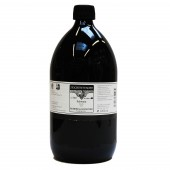 R & K Drawing & Calligraphy Black Ink 1L