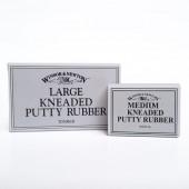 Winsor & Newton Kneadable Erasers