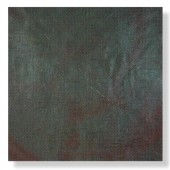 Cornelissen Variegated Metal Leaf 273
