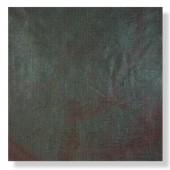 Cornelissen Variegated Metal Leaf 273