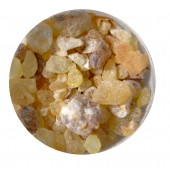 Coptic Frankincense Resin 10 grams