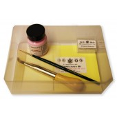 Calligraphy Gilding Set