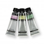 Daler-Rowney Interference Medium