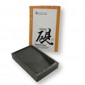 Japanese Black Grinding Stone