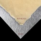 Japanese Printmaking Paper