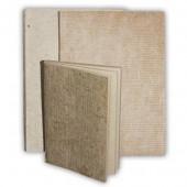Khadi Paperback Jute Books