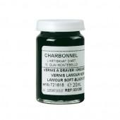 Charbonnel Lamour Soft Ground