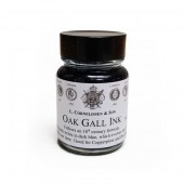 Cornelissen Oak Gall Ink 30ml