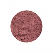 Madder Lake Genuine Pigment