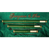 Georgeson & Son Mahl Sticks