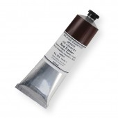 Michael Harding Artists' Oil Colour 225 ml