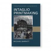 Intaglio Printmaking