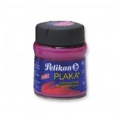 Pelikan Plaka 50 ml